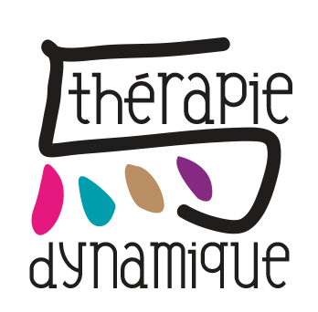 Therapie Dynamique